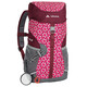 VAUDE Puck 10 Backpack Kids grenadine